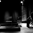 4.48 Psychosis, Teaterverket 2009 (1)