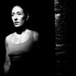 4.48 Psychosis, Teaterverket 2009 (2)