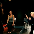 4.48 Psychosis, Teaterverket 2009 (3)