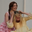 As we like it, Parkteatern 2012 (2)