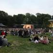 As we like it, Parkteatern 2012