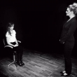 Contractions, Teater Brunnsgatan fyra 2014 (1)