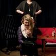 God of Carnage, Teater Brunnsgatan fyra 2013 (1)