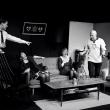 God of Carnage, Teater Brunnsgatan fyra 2013 (3)