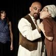 Judith, Teater Brunnsgatan fyra 2014 (1)