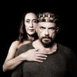 Macbeth, Musikvalvet Baggen 2015
