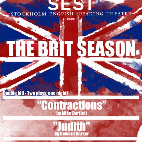 The Brit Season